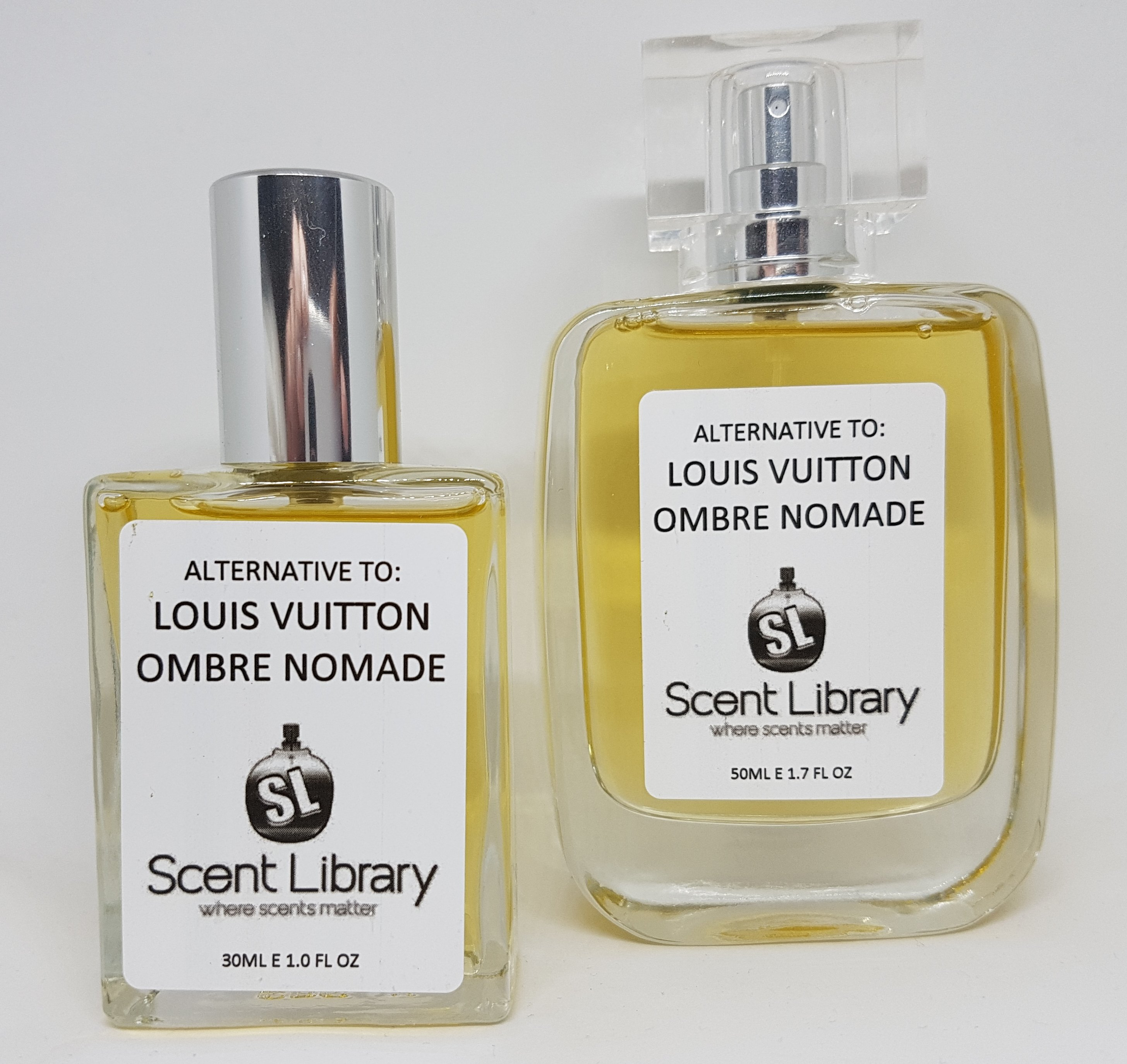 Lv Ombre Nomade Spray